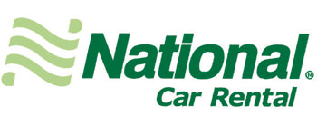 National_Car_Rental.jpg