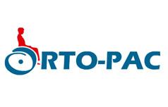 Ortopac.jpg