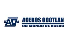 aceros_ocotlan.jpg