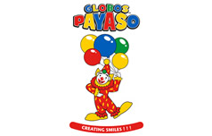 globos-payaso.jpg