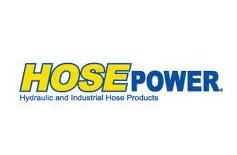 hosepower.jpg