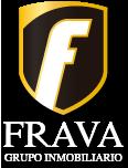 logo-frava.png