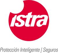 seguros_istra.jpg