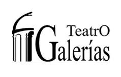 teatro-galerias.jpg